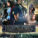 Pendragon: La Herencia De Un Guerrero (2009) Dvdrip Latino [Aventura]