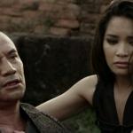 El Rey Escorpion 3 (2012) Dvdrip Latino [Accion]