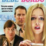Bebé a Bordo (2009) Dvdrip Latino [Comedia]