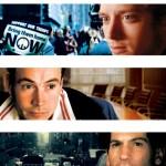 Day Zero (2007) Dvdrip Latino [Drama]