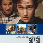 50/50 (2011) Dvdrip Latino [Comedia]