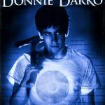 Donnie Darko (2001) Dvdrip Latino [Ciencia ficcion]