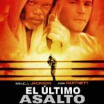 El Ultimo Asalto (2007) Dvdrip Latino [Drama]