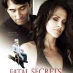 Fatal Secrets (2008) Dvdrip Latino [Thriller]