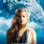 Otra Tierra (2011) Dvdrip Latino [Drama]