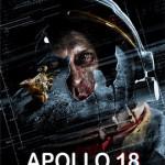 Apollo 18 (2011) Dvdrip Latino [Thriller]
