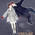 Cuando el Amor es Para Siempre (2011) Dvdrip Latino [Romance]
