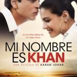 Mi Nombre Es Khan (2010) Dvdrip Latino [Romance]