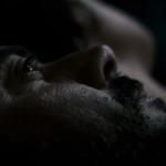 Texas Killing Fields (2011) Dvdrip Latino [Thriller]