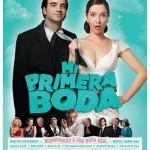 Mi Primera Boda (2011) Dvdrip Latino [Comedia]