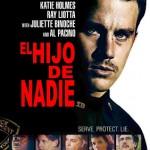 El Hijo De Nadie (2011) Dvdrip Latino [Thriller]