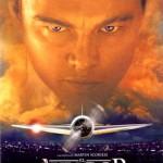 El Aviador (2004) Dvdrip Latino [Drama]