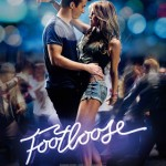 Footloose (2011) Dvdrip Latino [Comedia]