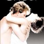 Ghost, la Sombra del Amor (1990) Dvdrip Latino [Romance]