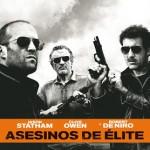 Asesinos de Elite (2011) Dvdrip Latino [Accion]