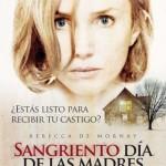Sangriento Día de las Madres (2010) Dvdrip Latino [Terror]