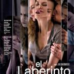 El Laberinto (2010) dvdrip Latino [Drama]
