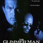 Un Hombre entre Sombras (1996) Dvdrip Latino [Accion]