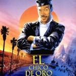 El Chico de Oro (1986) Dvdrip Latino [Comedia]