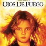 Ojos de Fuego (1984) Dvdrip Latino [Terror]