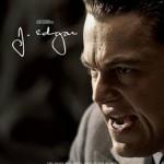 J. Edgar (2011) Dvdrip Latino [Biografico]