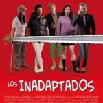 Los inadaptados (2011) Dvdrip Latino [Comedia]