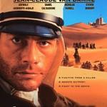 El Ultimo Legionario (1998) Dvdrip Latino [Accion]