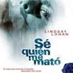 Se Quien Me Mato (2007) Dvdrip Latino [Thriller]