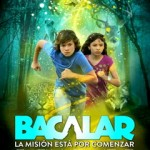 Bacalar (2011) Dvdrip Latino [Aventura]