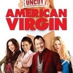 Vírgen Americana (2009) Dvdrip Latino [Comedia]