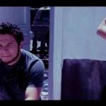 Amiga Sin Adiós (2010) Dvdrip Latino [Drama]