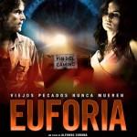Euforia (2010) Dvdrip Latino [Drama]