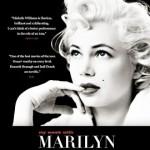 Mi Semana con Marilyn (2011) Dvdrip Latino [Drama]