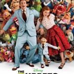 Los Muppets (2011) Dvdrip Latino [Comedia]