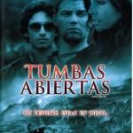 Tumbas Abiertas (2009) Dvdrip Latino [Thriller]