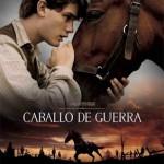Caballo de Guerra (2011) Dvdrip Latino [Belica]