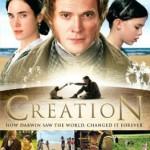 Creacion (2009) Dvdrip Latino [Biografico]