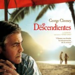 Los Descendientes (2011) Dvdrip Latino [Drama]