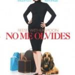 No me Olvides (2002) Dvdrip Latino [Comedia]