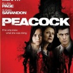 Peacock (2010) Dvdrip Latino [Thriller]