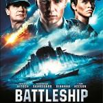 Battleship: Batalla naval (2012) Dvdrip Latino [Accion]