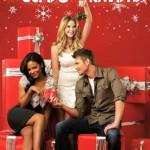 Un Cupido en Navidad (2010) Dvdrip Latino [Comedia]
