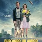 Buscando un Amigo para el Fin del Mundo (2012) Dvdrip Latino [Comedia]