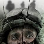 El Paramo (2011) Dvdrip Latino [Belica]