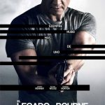 Jason Bourne 4 (2012) Dvdrip Latino [Thriller]