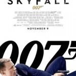 007 Operacion Skyfall (2012) Dvdrip Latino [Accion]