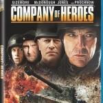 Company Of Heroes (2013) Dvdrip Latino [Acción]