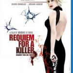 Requiem para un Asesino (2011) Dvdrip Latino [Thriller]