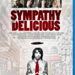Sympathy for Delicious (2010) Dvdrip Latino [Comedia]