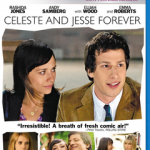 Celeste Y Jesse Para Siempre (2012) Dvdrip Latino [Comedia]